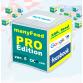 Модуль manyFeed PRO, создание фида для Google Merchant Center, Facebook, Инстаграм для OpenCart